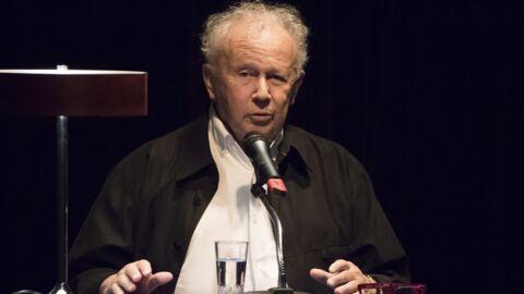 Philippe Bouvard tacle (encore) très méchamment Cyril Hanouna et Yann Barthès