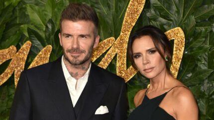 Victoria Beckham bientôt célibataire? Ces détails qui sèment le doute