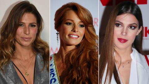 Miss France 2019: la terrible malédiction qui brise les couples des gagnantes