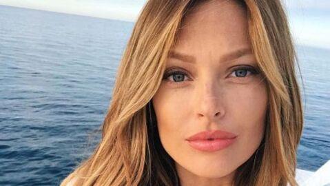 Caroline Receveur: sa choré sexy en mode claudette fait l'unanimité