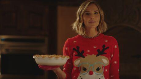 Le pull de Noël est devenu cool: pour ou contre?