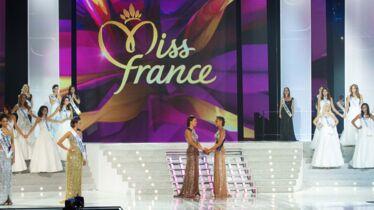 «On irait pas voir Miss France?»