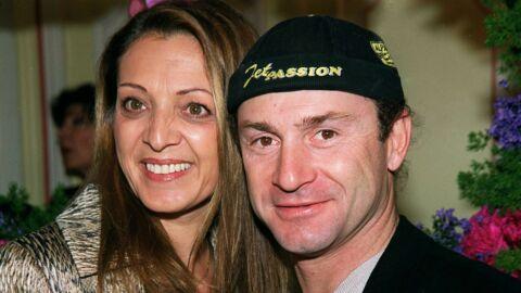Qui est Véronique, la femme de Vincent Lagaf' depuis 31 ans?