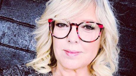 Laurence Boccolini révèle pourquoi sa perte de poids est encore taboue pour elle