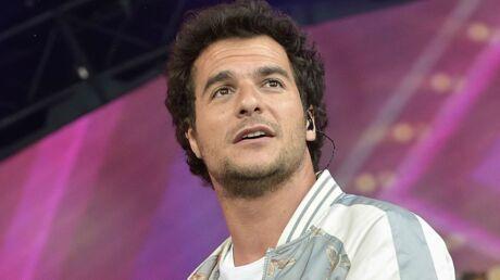 Amir: violemment critiqué pour le maintien de son concert à Strasbourg, il réplique
