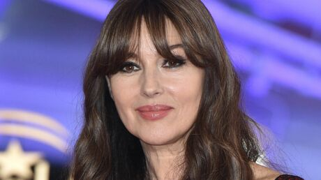 Monica Bellucci en couple : qui était Claudio Basso, son premier mari ?