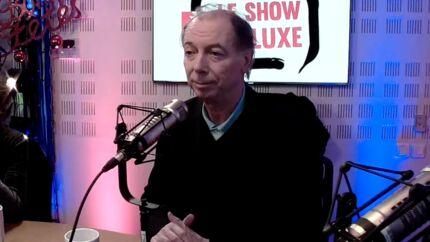 VIDEO Abandonné par Régis Laspalès, Philippe Chevallier exprime sa tristesse