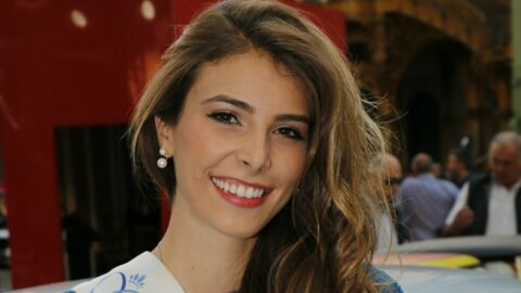 Miss Univers 2018: à Bangkok, Eva Colas peut compter sur le soutien de son petit ami