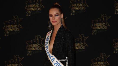 Miss France 2019: Maëva Coucke a frôlé la catastrophe lors des répétitions