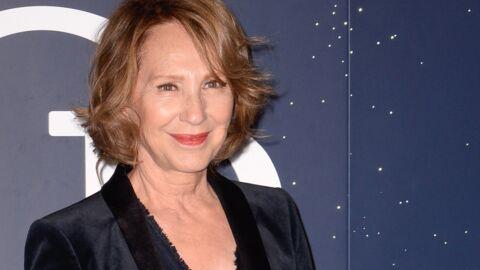 Nathalie Baye: comment elle a su très tôt que Laura Smet serait une bonne actrice