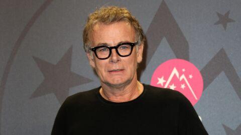 Franck Dubosc: nouvelle confrontation entre l'humoriste et les Gilets jaunes avant un spectacle