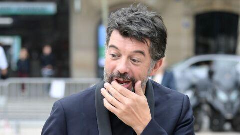 Stéphane Plaza: la funeste prédiction que lui a fait une voyante pour 2019