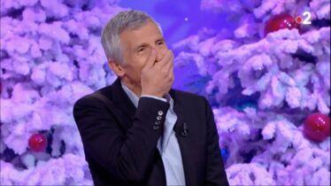 «Jean-Mimi le caresseur»