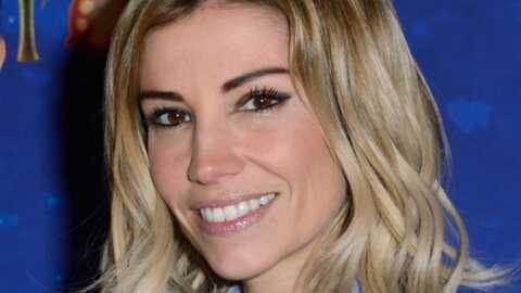 Miss France 2019: «pimpées, maquillées, coiffées», quand Alexandra Rosenfeld ironise sur le concours
