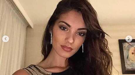 Miss France 2019: nue à l'antenne, lapsus, chute… Miss Aquitaine a vécu une soirée (très) compliquée