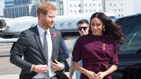 Prince Harry: cette tradition royale à laquelle il renonce pour Meghan Markle