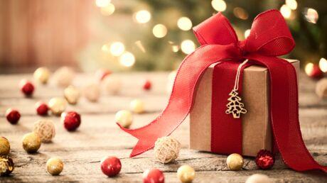 Top 5 des cadeaux à 20 € qui font toujours plaisir