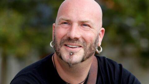 Attentat de Strasbourg: Bartek est mort, Luc Arbogast lui rend un vibrant hommage