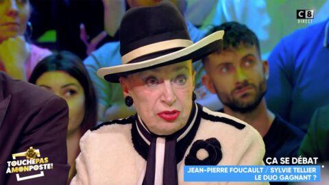VIDEO Miss France 2019: Sylvie Tellier dézinguée par Gilles Verdez, Geneviève de Fontenay vole à son secours