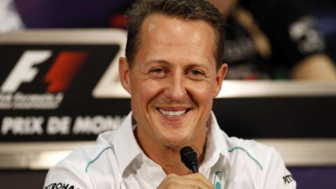 Michael Schumacher: le prix mirobolant de ses soins infirmiers hebdomadaires