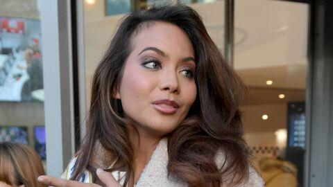 Miss France 2019: Vaimalama Chaves est tombée malade à cause de la pression du concours sur son poids
