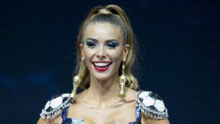 Miss Univers 2018: Eva Colas chute avant le Top 20, la Française devient la risée de la Toile