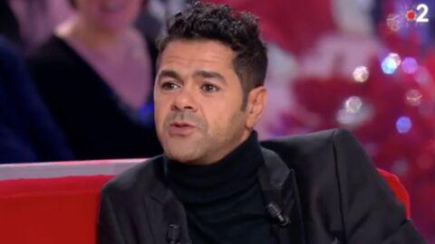 VIDEO Jamel Debbouze: la maîtresse de son fils Léon exige qu'il ne l'aide plus pour ses devoirs
