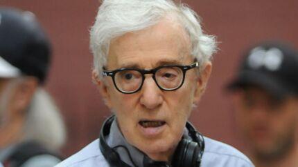 Woody Allen: les révélations fracassantes d'une ex-conquête mineure l'enfoncent