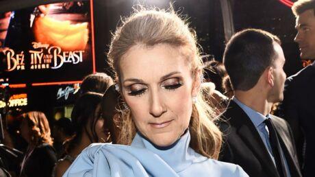 Céline Dion en deuil: son hommage poignant à l'un de ses amis décédé