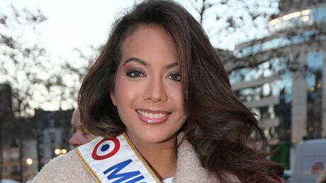 Miss France 2019: pourquoi Vaimalama Chaves aurait pu ne jamais gagner?