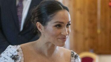 Une duchesse pleine d'humour