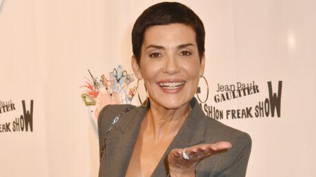 Cristina Cordula: cette nouvelle annonce qui inquiète les fans des Reines du shopping
