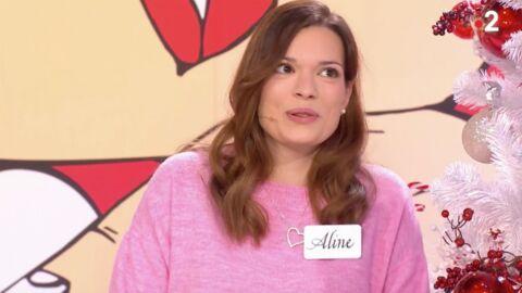 VIDEO Les Z'amours: l'incroyable annonce d'une candidate!