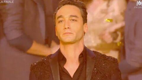 Jean-Baptiste Guégan (La France a un incroyable talent): ses gros doutes avant de participer à l'émission