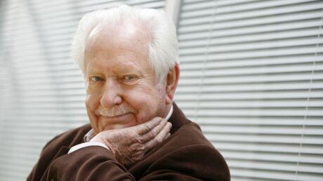 Pierre Bellemare: près de sept mois après sa mort, Europe 1 inaugure le studio en son honneur