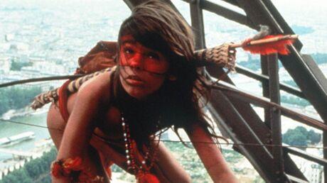 Ludwig Briand: que devient l'interprète de Mimi-Siku, 24 ans après la sortie d'Un Indien dans la ville?