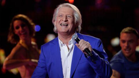 Patrick Sébastien envisage de relancer Le plus grand cabaret du monde… mais pas sur France 2
