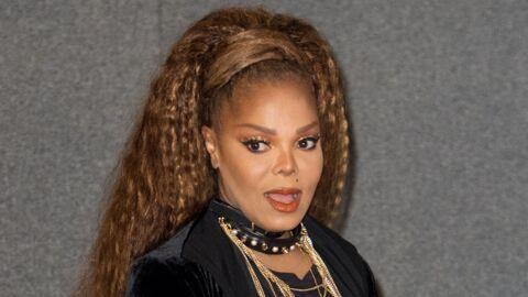 Janet Jackson malhonnête? Ce sale coup qu'elle a fait à son employé