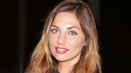 PHOTO Ariane Brodier est enceinte de son deuxième enfant à 39 ans
