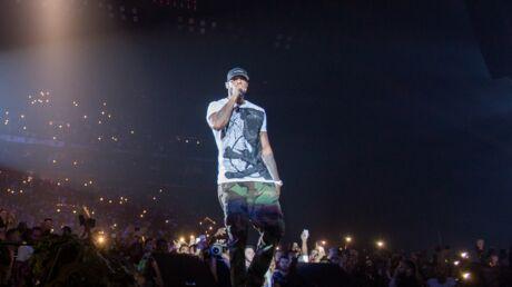 Booba: Après Kaaris, le rappeur s'en prend à un autre artiste