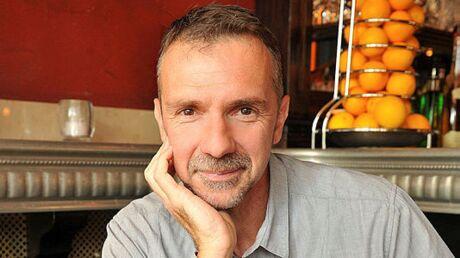 Franck Thilliez: «De nombreux faits divers sont plus horribles que mes romans»