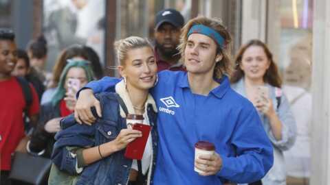 Justin Bieber fou amoureux d'Hailey Balwin: l'adorable cadeau de Noël offert à sa femme
