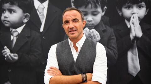 Nikos Aliagas: son hommage bouleversant à son père décédé