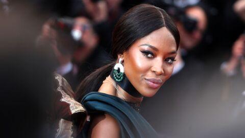 Naomi Campbell devient égérie Nars. En quoi c'est une bonne nouvelle?