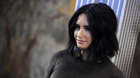Demi Lovato: après les rumeurs autour de son overdose, la chanteuse fait une mise au point