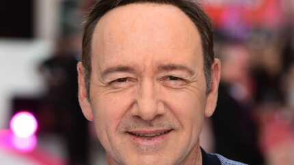 Kevin Spacey accusé d'agression sexuelle, l'acteur va bientôt être inculpé