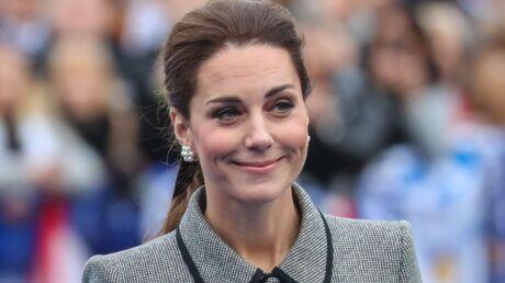 Kate Middleton: pourquoi elle a fait ses courses de Noël dans un magasin discount