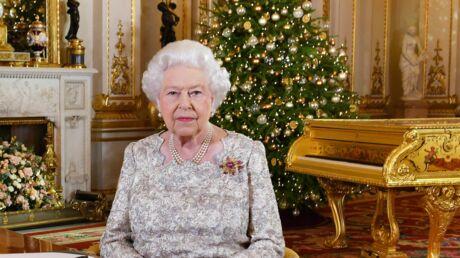 Elizabeth II: ce drame qui la pousse à conserver ses décorations de Noël jusqu'en février