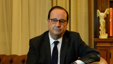François Hollande bientôt sur le plateau de Qui veut gagner des millions? Découvrez sa décision