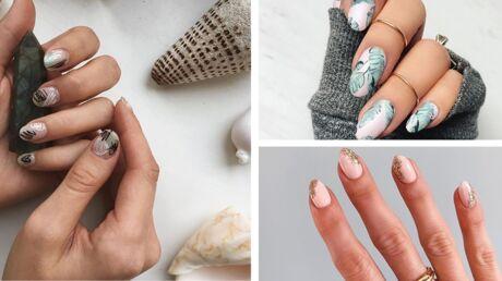Nail Art – 3 comptes Instagram à suivre absolument!